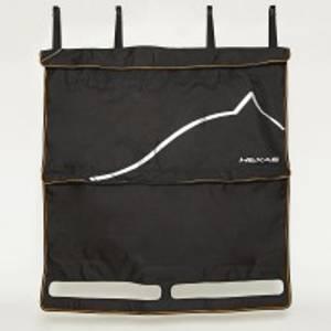 Bilde av Hexa Deluxe Box Hanging & Nursing Bag